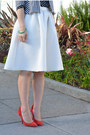 H-m-skirt-stripe-lucca-couture-kids-jacket-polka-dot-popbasic-shirt