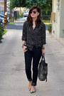 Forever-21-jeans-h-m-kids-shirt-foley-corinna-bag