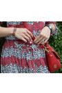 Celia-birtwell-x-uniqlo-dress-panama-h-m-hat-tory-burch-bag