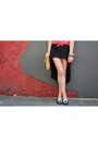 Hi-lo-hem-sway-dress-oxford-urban-outfitters-shoes-color-block-madewell-bag