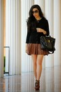 Black-31-phillip-lim-bag-black-chanel-sunglasses-dark-brown-macys-skirt
