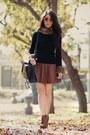 Black-31-phillip-lim-bag-tawny-polette-sunglasses-dark-brown-macys-skirt