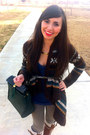 Arturo-chiang-boots-anthropologie-sweater-dillards-leggings-aldo-bag