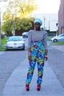 African-print-cjaj09-pants-ebay-wedges-seswatson-top