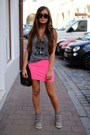 H-m-shirt-buffalo-sneakers-h-m-skirt
