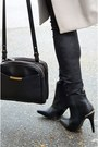 H-m-coat-h-m-boots-zara-bag-c-a-pants