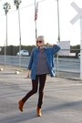Aldo-boots-vintage-jacket-vintage-shirt-anthropologie-pants