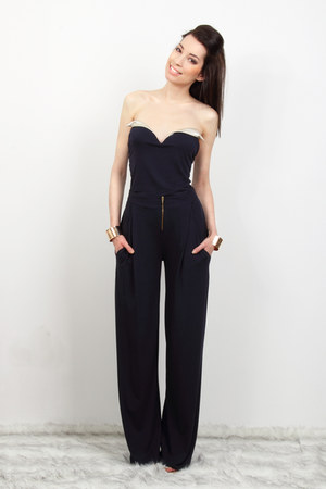 Zoe Phobic pants