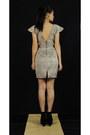 Zoe-phobic-dress