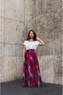 Zoe-phobic-skirt