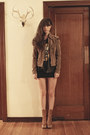 Tan-chole-sevigny-x-opening-ceremony-boots-brown-lf-jacket