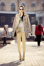 Beige-trench-zara-coat-light-yellow-h-m-bag-light-blue-pimkie-sunglasses