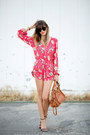Spell-and-gypsy-romper