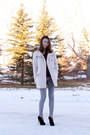 Nine-west-boots-zara-coat-j-brand-jeans-h-m-sweater