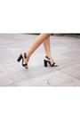 Digital-print-forever-21-vest-skort-white-stylholic-skirt