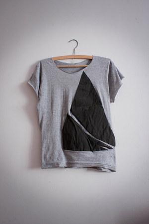 ODIO t-shirt