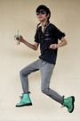 Gray-folded-and-hung-top-gray-topman-jeans-green-dr-martens-shoes-black-ra