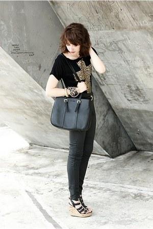 SH bag
