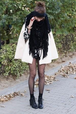 SH scarf