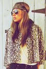 Forever-21-jeans-cheetah-print-thrifted-from-buffalo-exchange-jacket-silk-mo