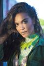 Army-green-utlilitarian-vintage-jacket