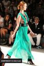 Vivienne Tam dress