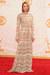 Beige-nicholas-oakwell-dress