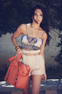 Chicwish-bag-zara-shorts-madlady-accessories-brechicaf-top