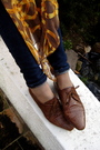 Brown-zara-cardigan-gold-zara-cardigan-zara-jeans-brown-rastro-shoes-bla