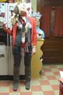 Target-boots-vintage-harley-davidson-cut-off-shirt