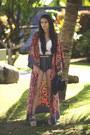 Brick-red-kimono-gypsy-soul-designs-cardigan