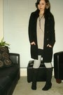 Brown-aldo-acessories-accessories-eggshell-inc-skirt-black-shirt-silver-ga