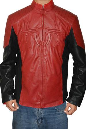 Topcelebsjackets jacket - Topcelebsjackets jacket - Topcelebsjackets jacket
