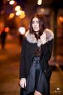Black-edgy-black-diva-charms-dress-black-side-zipped-choies-blazer