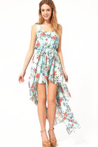 lavagrantbelle dress
