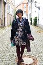 Denim-expand-top-arithalia-dress-primark-coat-pieces-scarf