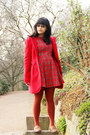 Ruby-red-backless-fashion-to-any-dress-ruby-red-c-a-coat