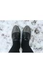 Black-new-yorker-blazer-black-h-m-skirt-white-h-m-t-shirt-black-sacha-shoe