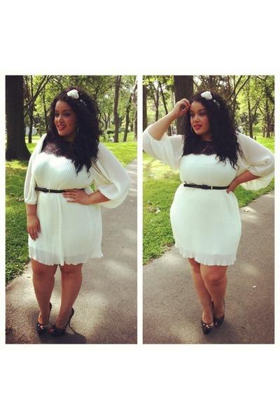 Simply Be dress