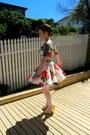 Ruby-red-sheinsidecom-dress-gold-asos-heels-white-ebay-stockings