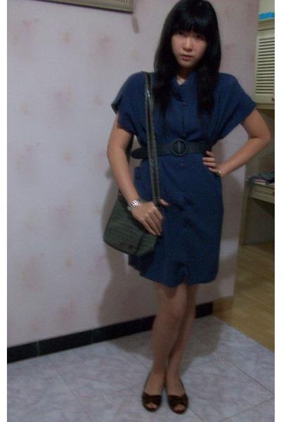 blouse - accessories - Guess accessories - Prima Classe accessories