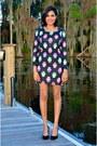 Black-hi-expectations-dress