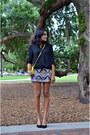 Chartreuse-zara-bag-black-stuart-weitzman-heels-chartreuse-express-skirt