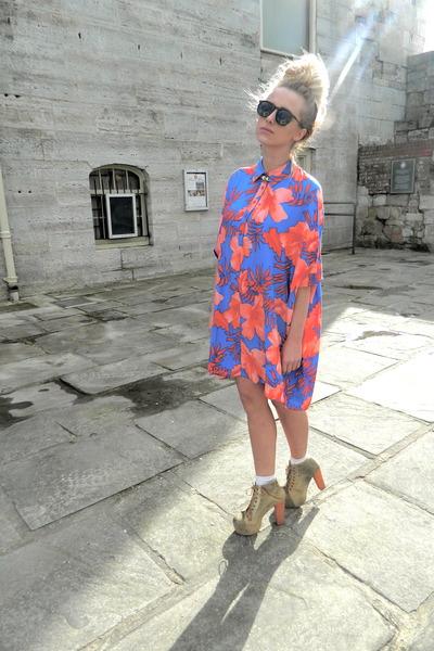 Asoscom Dresses, Lita Platform Jeffrey Campbell Boots ...