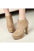 shoesheels vivilli heels