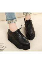 vivilli shoes