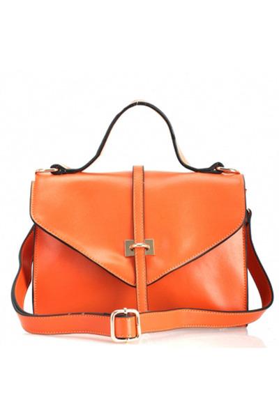 bagbriefcase vivilli bag