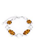 bracelet vivilli bracelet