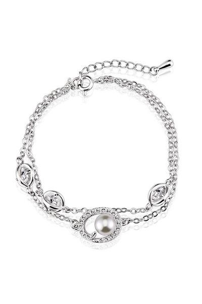 bracelets vivilli bracelet