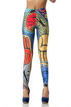leggings leggings